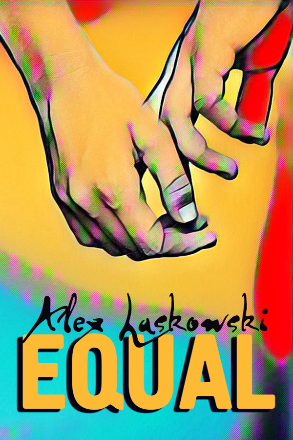 equal_cover-2
